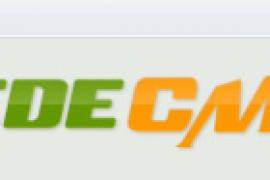 dedecms织梦网站后台登录无反应,过一会提示500错误的解决方法