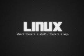 Python模块学习之atexit