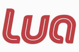Lua教程(十八):编写C函数的技巧